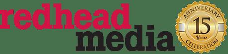 Redhead Media